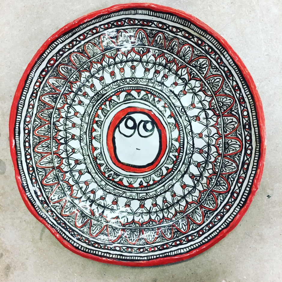 ceramic--update2