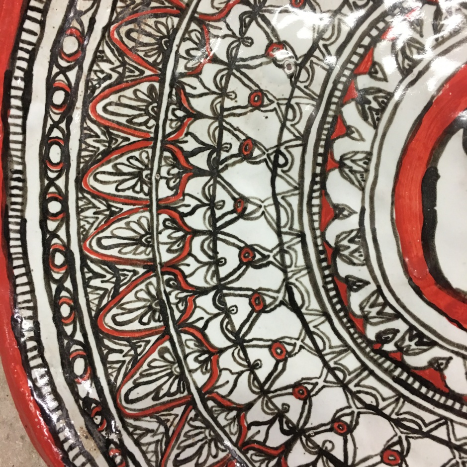 ceramic--update3
