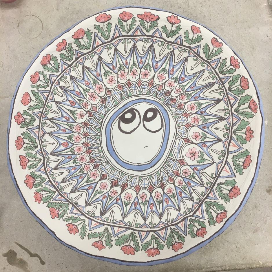 ceramic--update5